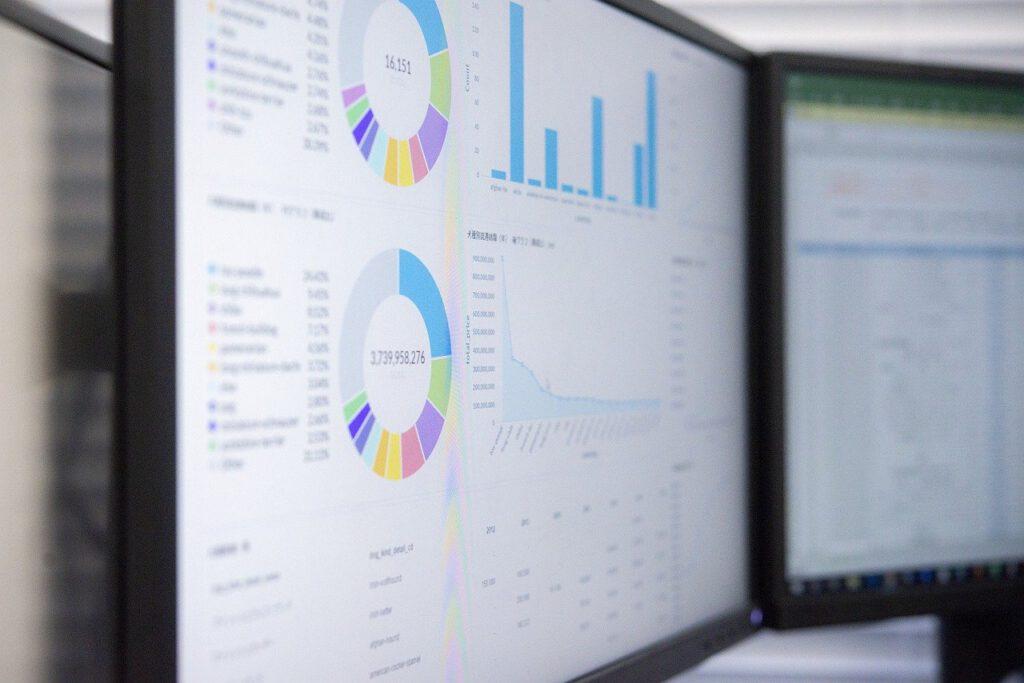 Data-Driven Marketing สำหรับการตลาด