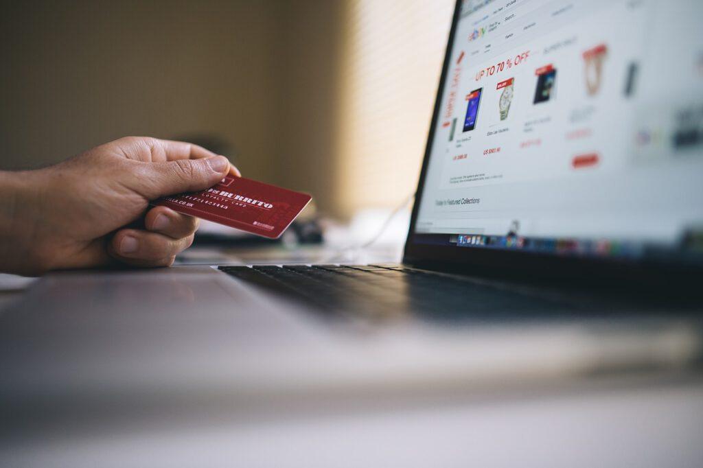 Cross-Selling ในธุรกิจ E-Commerce
