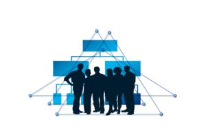 การสร้าง Vision สมัยใหม่ต้องมาจากแนวคิด Employee Centric