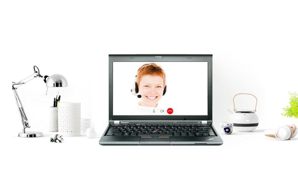 สร้างโปรไฟล์บนโลกออนไลน์สำหรับ Personal Brand