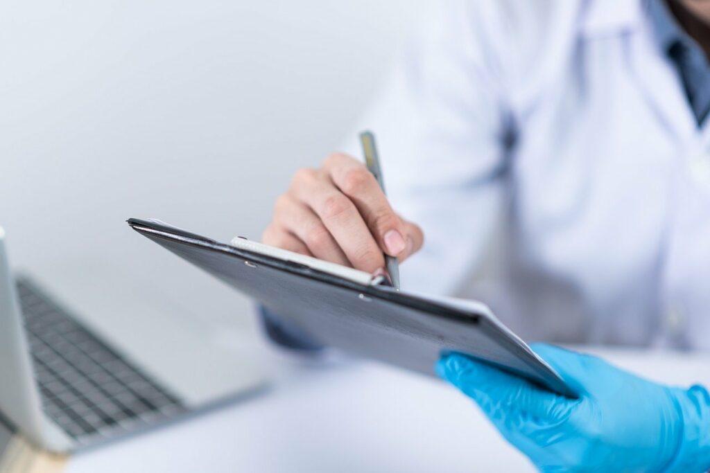 ช่องทางดิจิทัลช่วงโรค COVID-19 เสี่ยงทำโรงพยาบาลโดนโจมตีข้อมูล