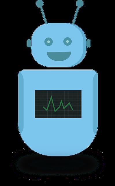 Chatbot - Conversational Marketing